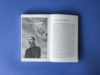 PENDLERI / novel