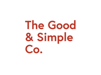 The Good & Simple Company