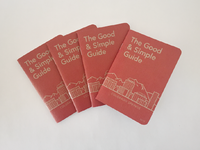 The Good & Simple Guide