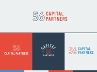 56 Capital Partners - Unused Concept