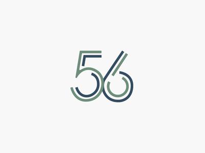 Jeremy Worley / Tags / symbol | Dribbble