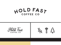Hold Fast Brand Overview