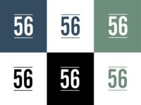 56 Capital Mark