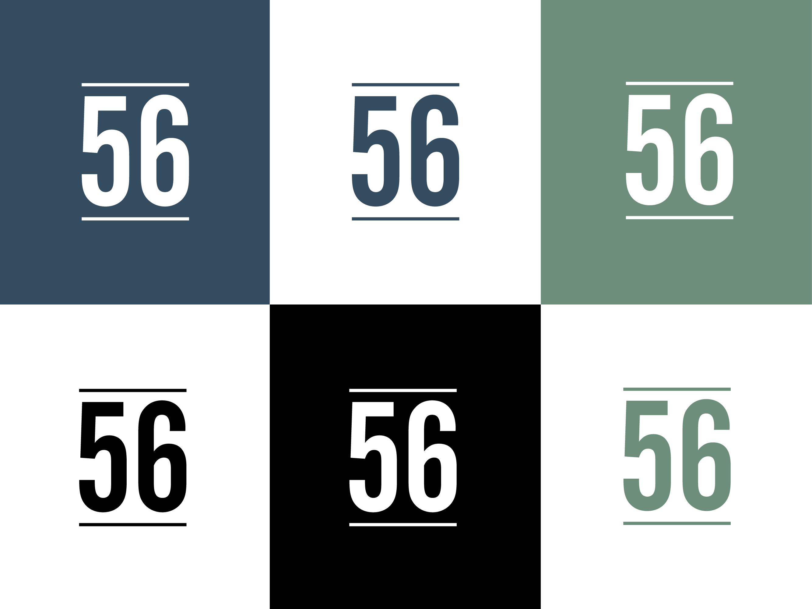 56 cap 01