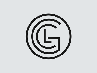 Mark Concept brand agency brand and identity branding mark logo brand