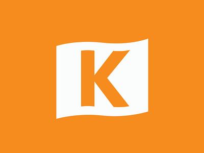 Kebloom Secondary Mark entrepreneurship brand aid branding and identity branding logo mark logo mark