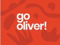 Go Oliver! Rejected Concept