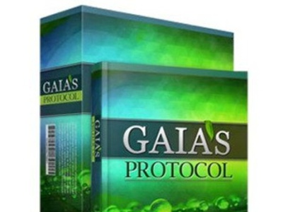 Gaia's Protocol Reviews [2021 ] – Does It Really Work ... health