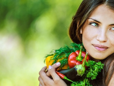 Some Facts About Nutrition That You Might Not Have Heard health