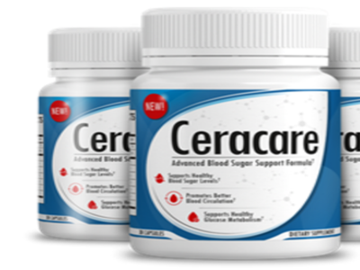 Ceracare Reviews - Ceracare Is Worth FOr Money? Must Read health