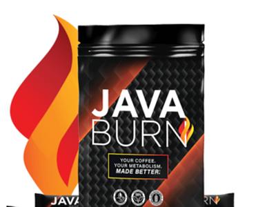 Java Burn Price - Is This Solution Still Worth It? health
