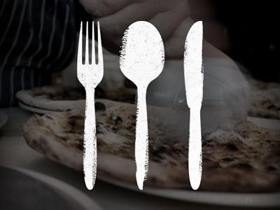 Stowaway Cutlery