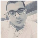 Abdelrahman Almahdy
