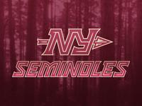 NY Seminoles