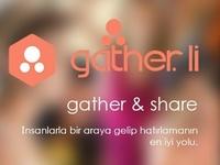 Gather.Li