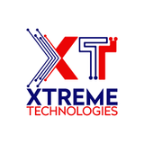 Xtreme Technologies - #1 Digital Solution Provider in USA