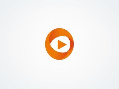Logo Concept logo illustration graphic design icon