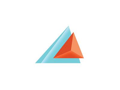 Edge Challenge Logo