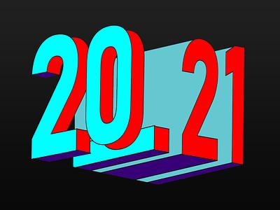 2021 2021 illustrator