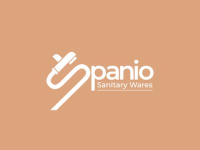 Spanio Logo 01