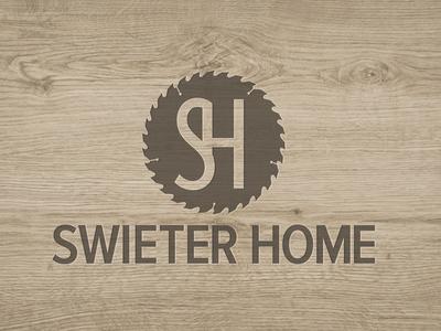 Swieter Home