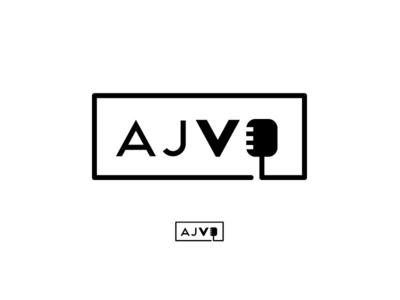AJVO Logo