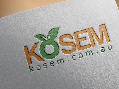 Logo 02 design branding vector minimal illustration logo