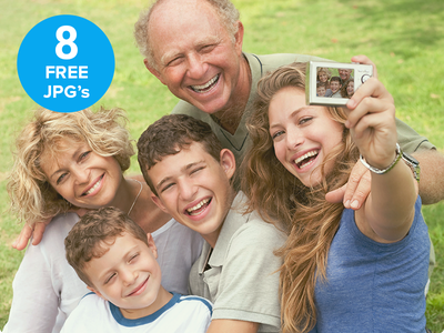 8 Free Family Images free images jpg freebie freebies pics family woman man child outdoor