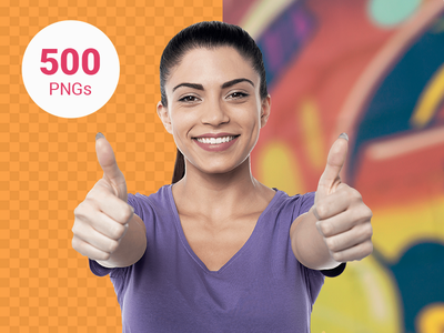 500 Cutout images free images free images free pics no background transparent images