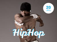 20 Free Hip Hop Dancer Images