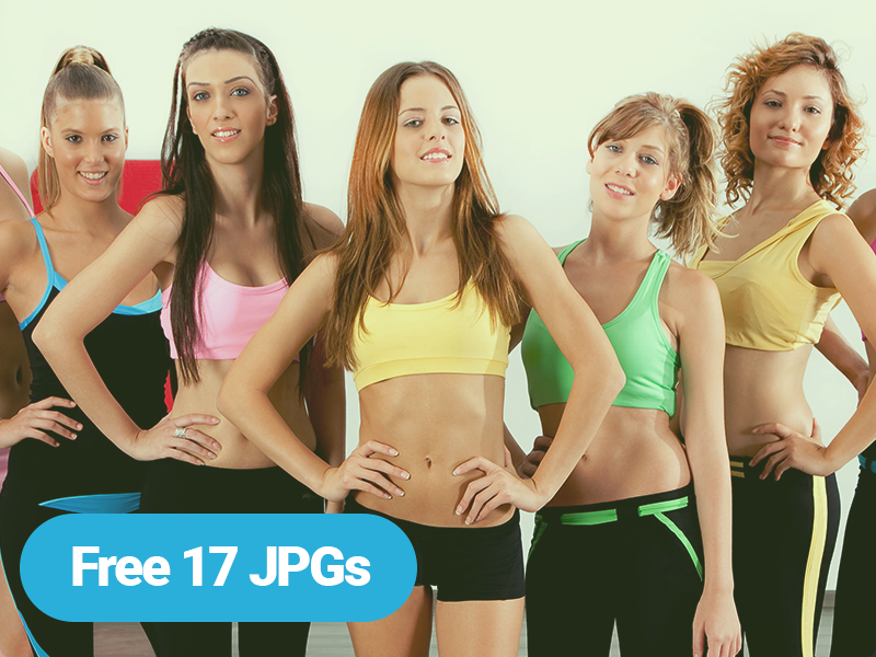 17 Free Gym Girls Images girl healthy health running gym girls sport lifestyle fitness freebies images lifting