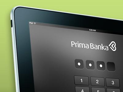Primabanka1