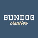 Gundog Creative