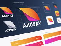 Logo Airway