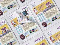 Tabloid Catalog