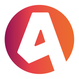 Addamant — design&development