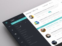NeonMarks App