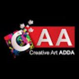Creative Art Adda