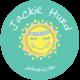 Jackie Hurd