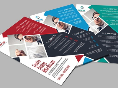Corporate Flyer Template ms word editable flyer flyer design psd flyer photoshop template flyer template printable advertising business flyer corporate flyer