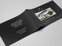 Real Estate Brochure Template