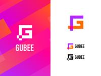 Gubee.cn