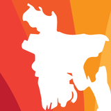 Theme Region