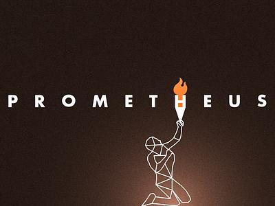 PROMETHEUS prometheus