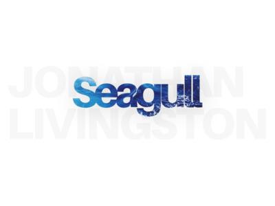 Seagull - Jonathan Livingston jonathan livingston seagull