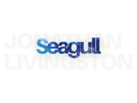 Seagull - Jonathan Livingston