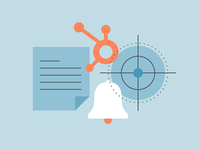 How to Use HubSpot