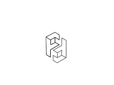 Frikadell Burger Instagram Content Vol 2 graphic design design illustration 2d animation motiongraphics animation visual identity branding