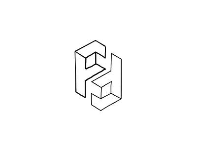 Frikadell Burger Instagram Content Vol.4 branding vector flat instagram motion graphics minimal illustrations illustration art animation design animation 2d motion animation