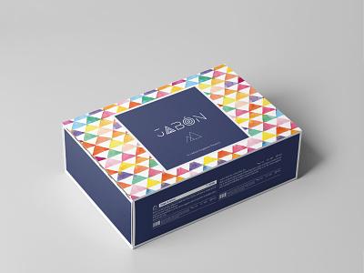 Jabon Packaging Design Vol.1 pattern logo illustration branding brand identity packaging inspiration packaging mockup packaging packaging design